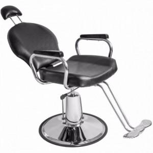 Comprar Silla Sillon Reclinable Barberia Salon Estetica Peluqueria