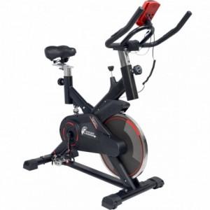 Comprar Bicicleta Estatica  Spinning Centurfit 15kg Fitness Gym Fija