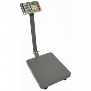 Comprar Bascula Plataforma Electronica Digital 200 Kg Plegable