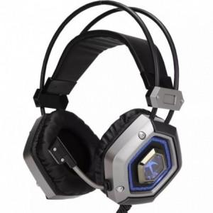 Comprar Audifonos Gamer Headset 50hz Microfono Xtrike Me Gh-90 Cpu