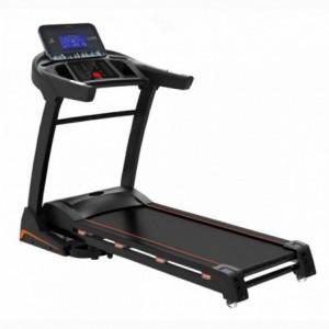Comprar Caminadora Eléctrica 3.5HP Centurfit Gym  Profesional Bluetooth CENTURFIT