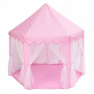 Comprar Castillo Princesa Casa Tienda Armable Niñas