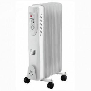 Comprar Calentador Aceite Termostato 3 Niveles Calefactor