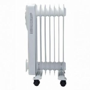 Calentador Aceite Termostato 3 Niveles Calefactor imagen secundaria