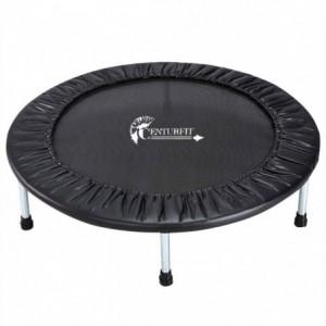 Comprar Mini Trampolin Brincolin Aerobico Fitness Gym 40plgs