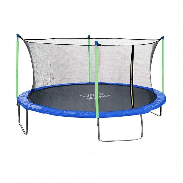 Trampolin Brincolin 12 FT