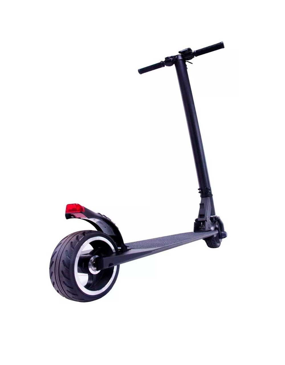 Scooter Electrico Centurfit Patin Plegable 24 V 23 Km/h 250w