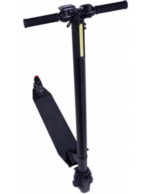 Scooter Electrico Centurfit Patin Plegable 24 V 23 Km/h 250w imagen secundaria