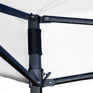 Carpa Toldo 2x3 Reforzado PleImpermeable Jardin Patiogable imagen secundaria