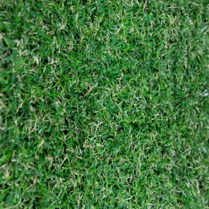 Comprar Pasto Artificial Premium Para Jardin 35mm Precio Por M2