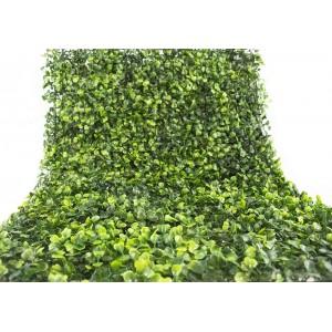 10 Piezas Muro Verde Follaje Estandar 60x40 Pared imagen secundaria