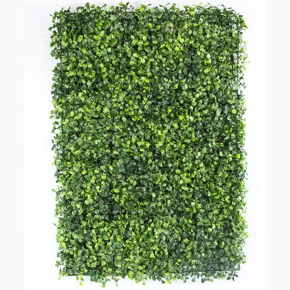 Jardin Follaje Vertical Artificial Sintentico 60 X 40 Cm