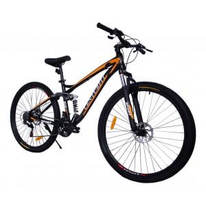 Comprar Bicicleta Aluminio R29 21 Velocidades Colores Shimano