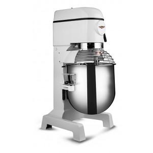Batidora Planetaria Industrial 30 Litros 1500 W Transmision imagen secundaria