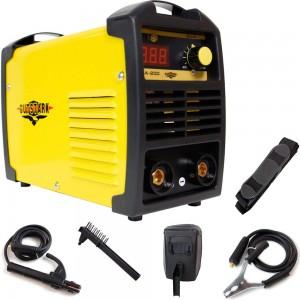 Comprar Soldadora Inversora 200 Amp 110 V Electrodos + Careta Cables