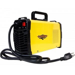 Soldadora Inversora 300 Amp Potente Portátil 110v Electrodos imagen secundaria