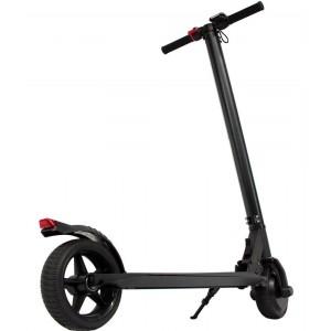 Comprar Scooter Electrico Patin Centurfit 31 Km/h Plegable Ciudad
