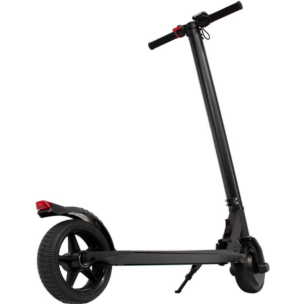 Scooter Electrico Patin Centurfit 31 Km/h Plegable Ciudad