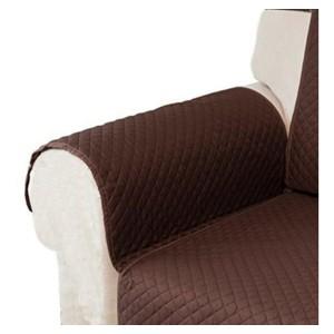 Cubre Salas Protector Sillones Funda Sofa Elastic imagen secundaria