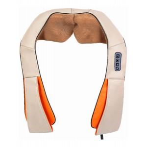 Comprar Masajeador Cuello Espalda Hombro Cintura Electrico Calor