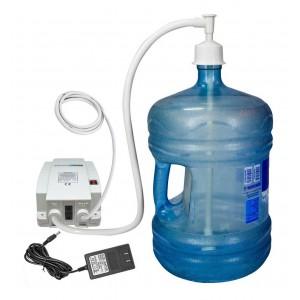 Comprar Bomba Dispensador Agua Refrigerador Cafetera Despachadora
