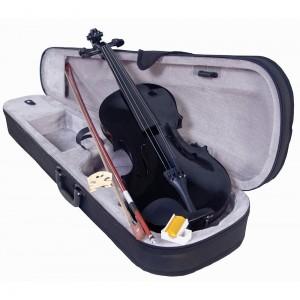 Comprar Violin 4/4 Incluye Arco Brea Estuche Color