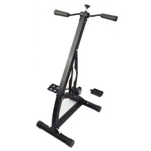 Comprar Bici Ejercita Piernas Bicicleta Duo Fitness Como En Tv Fit