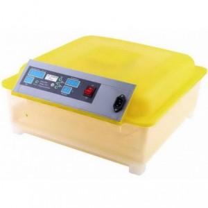 Comprar Incubadora 48 Huevos Pollos Automatico Volteador Incubar